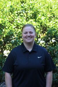 Haley Balego, DC-St. Peter, MN-Rising Sun Chiropractic