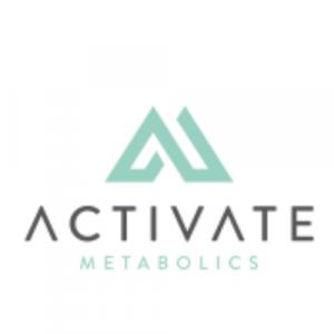 Activate Metabolics