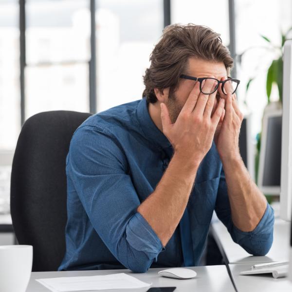 stress is a hidden reason for weight gain-rising sun chiropractic + Weight Loss-st. peter, mn